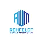 Rehfeldt Wealth Management Logo - Entry #123