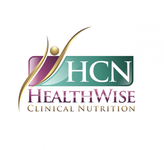 Logo design for doctor of nutrition - Entry #127