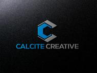 CC Logo - Entry #152
