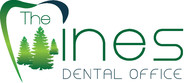 The Pines Dental Office Logo - Entry #107
