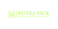 Nutra-Pack Systems Logo - Entry #532