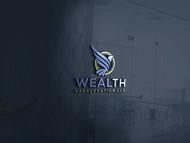Wealth Preservation,llc Logo - Entry #614