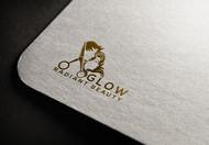 GLOW Logo - Entry #135