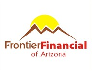Arizona Mortgage Company needs a logo! - Entry #102