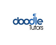 Doodle Tutors Logo - Entry #179