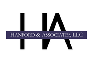 Hanford & Associates, LLC Logo - Entry #85
