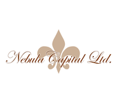 Nebula Capital Ltd. Logo - Entry #143