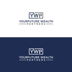 YourFuture Wealth Partners Logo - Entry #511