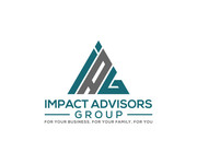 Impact Advisors Group Logo - Entry #196