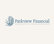 Parkview Financial Logo - Entry #56