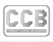 CCB Logo - Entry #54