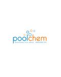 Pool Chem Logo - Entry #3