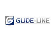 Glide-Line Logo - Entry #252