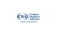 Century Business Brokers & Advisors Logo - Entry #76