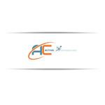 Active Countermeasures Logo - Entry #385