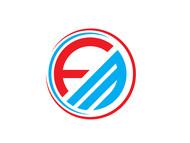 FM Logo - Entry #28