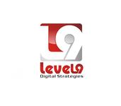 Company logo - Entry #41