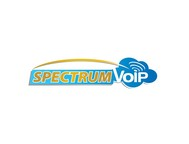 Logo and color scheme for VoIP Phone System Provider - Entry #163