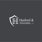 Hanford & Associates, LLC Logo - Entry #416