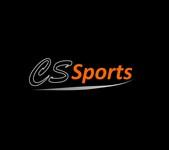 CS Sports Logo - Entry #64