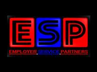 Employer Service Partners Logo - Entry #117
