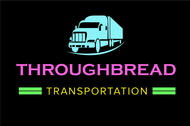Thoroughbred Transportation Logo - Entry #97