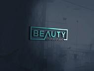 Beauty Status Studio Logo - Entry #22