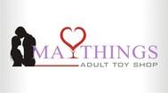 Maytings Logo - Entry #27