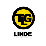 The Linde Group Logo - Entry #53