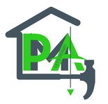 Plan Management Associates Logo - Entry #130