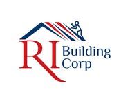 RI Building Corp Logo - Entry #230