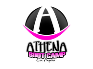 Fitness Boot Camp needs a logo - Entry #84