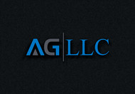ACG LLC Logo - Entry #121