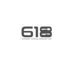 618 Logo - Entry #28