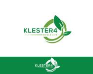 klester4wholelife Logo - Entry #71