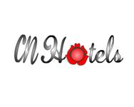 CN Hotels Logo - Entry #61