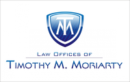 Law Office Logo - Entry #68