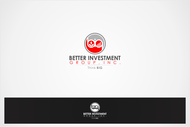Better Investment Group, Inc. Logo - Entry #116