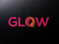 GLOW Logo - Entry #128