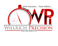 Willrich Precision Logo - Entry #47