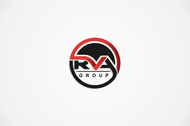 RVA Group Logo - Entry #73