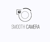 Smooth Camera Logo - Entry #81