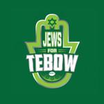 Tim Tebow Fan Facebook Page Logo & Timeline Design - Entry #71