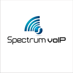 Logo and color scheme for VoIP Phone System Provider - Entry #75