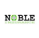 Noble Insurance  Logo - Entry #41