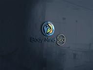 Body Mind 360 Logo - Entry #10
