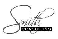 Smith Consulting Logo - Entry #112