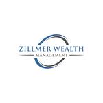 Zillmer Wealth Management Logo - Entry #236