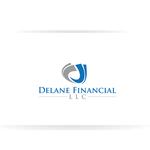 Delane Financial LLC Logo - Entry #229