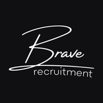 Brave recruitment Logo - Entry #59